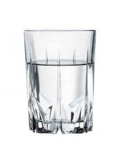 Pohár Karat 240 ml