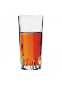 Pohár Karat 335 ml
