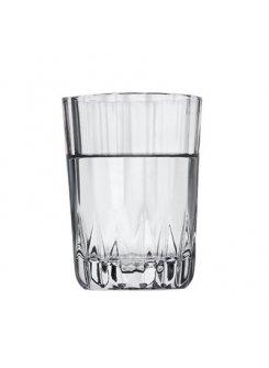 Pohár na vodu Antalya 220 ml