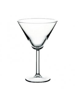 Primetime martini 305ml