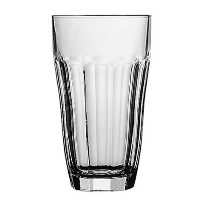 Baroque long drink 360ml
