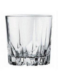 Karat rocks 200 ml