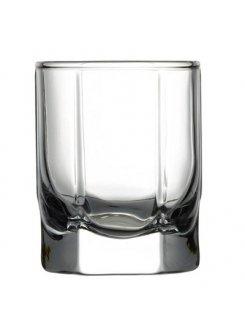 Tango liquer 65 ml