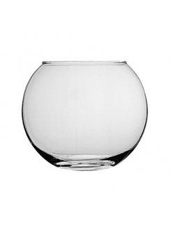 Botanica váza gulička 103mm