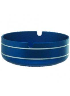 "Popolník ""Ferrari"" (10 cm) - modrá"