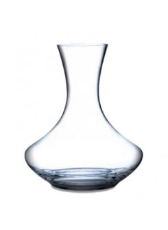 Decanter Barolo 1500ml