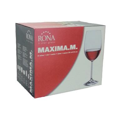 Maxima M Wine 350ml