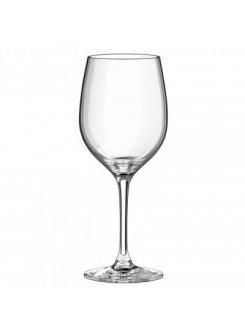 Edition Wine 450ml