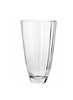 Váza Diva 30cm
