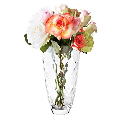 Váza Concerto 30cm