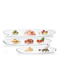 Fenice Appetizer Set