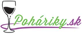 Pohariky.sk